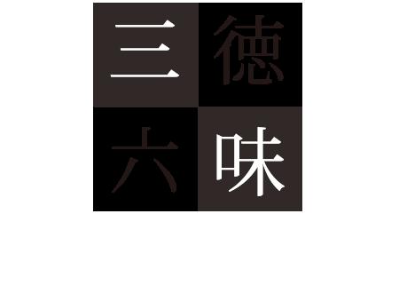 Fujimasa Co., Ltd.  Concept