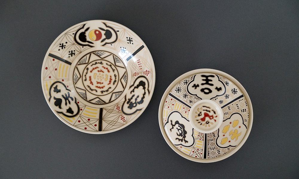藤正オリジナル 伝統 -TRADITIONAL-